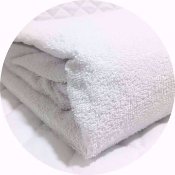 Allergon Anti Allergy Waterproof Mattress Protector