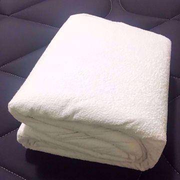 Allergon Anti Allergy Waterproof Duvet Protector
