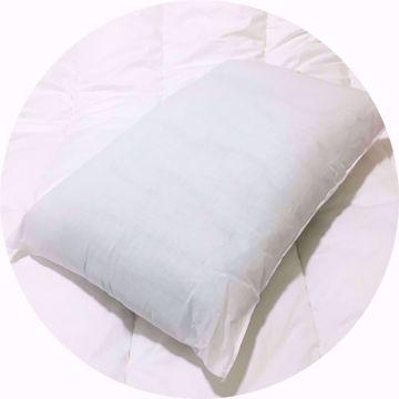 Superbounce Pillow