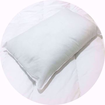 Ortho Support Pillow