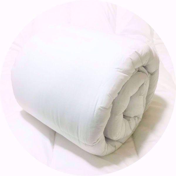 Luxury Egyptian Cotton Duvets