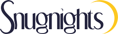 Snugnights